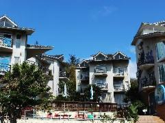 Beach Inn | Taiwan Hotels Kenting