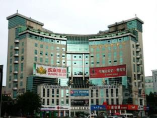 Guilin Jin Pu Hotel