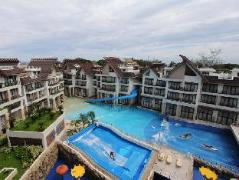 Hotel in Philippines Boracay Island | Crown Regency Resort and Convention Center