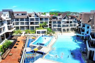 /de-de/crown-regency-resort-and-convention-center/hotel/boracay-island-ph.html?asq=vrkGgIUsL%2bbahMd1T3QaFc8vtOD6pz9C2Mlrix6aGww%3d