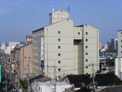 Hotel Route Inn Matsue - Japan Hotels Cheap