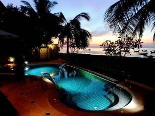 Wabi-Sabi Layalina X'Clusive Beachfront Boutique Resort Phuket फुकेत - तरणताल