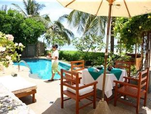 Wabi-Sabi Layalina X'Clusive Beachfront Boutique Resort Phuket プーケット - バルコニー/テラス