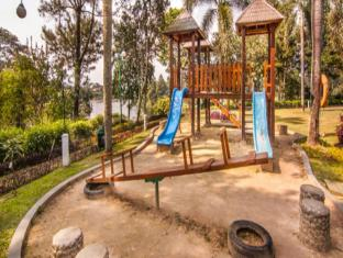 Lido Lakes Resort and Conference Bogor - Kid's club