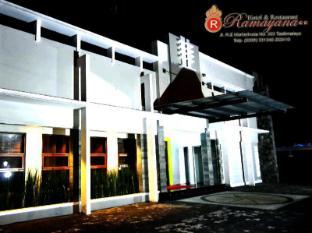 /id-id/ramayana-hotel/hotel/tasikmalaya-id.html?asq=jGXBHFvRg5Z51Emf%2fbXG4w%3d%3d