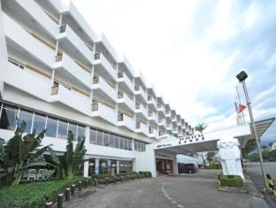 /astar-hotel/hotel/hualien-tw.html?asq=vrkGgIUsL%2bbahMd1T3QaFc8vtOD6pz9C2Mlrix6aGww%3d