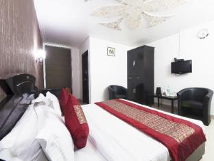 Hotel Noratan Palace