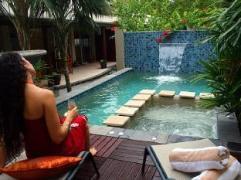 Amala Luxury Villa | Australia Budget Hotels