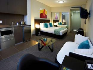 Quest Bondi Junction Serviced Apartments Sydney - Studio