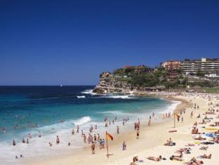 Quest Bondi Junction Serviced Apartments Sydney - Bondi Beach