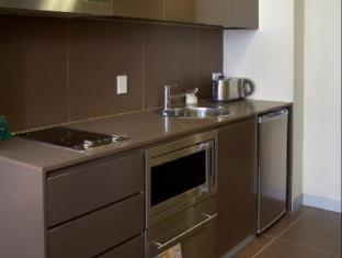 Quest Bondi Junction Serviced Apartments Sydney - Interior