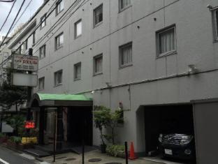 Hotel Tateshina