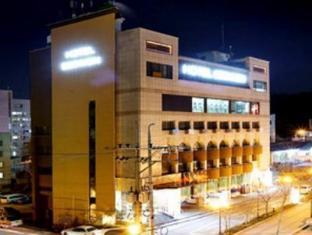 /uk-ua/benikea-seowon-hotel/hotel/ansan-si-kr.html?asq=jGXBHFvRg5Z51Emf%2fbXG4w%3d%3d