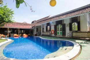 /sendok-hotel-lombok/hotel/lombok-id.html?asq=jGXBHFvRg5Z51Emf%2fbXG4w%3d%3d