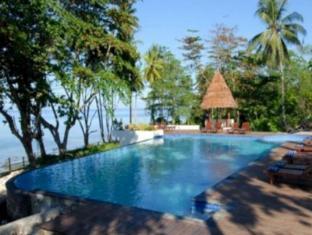 /asana-biak-papua-hotel/hotel/irian-jaya-papua-id.html?asq=jGXBHFvRg5Z51Emf%2fbXG4w%3d%3d
