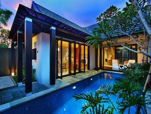 The Jineng Villas – by Karaniya Experience