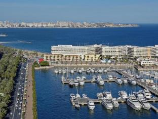 /melia-alicante/hotel/alicante-costa-blanca-es.html?asq=jGXBHFvRg5Z51Emf%2fbXG4w%3d%3d