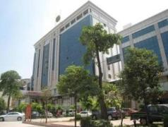 Bellevista Hotel   Hotel in Dongguan