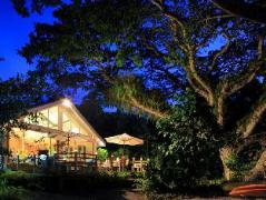 Sau Bay Fiji Retreat - off Taveuni | Taveuni Fiji Hotels Cheap Rates
