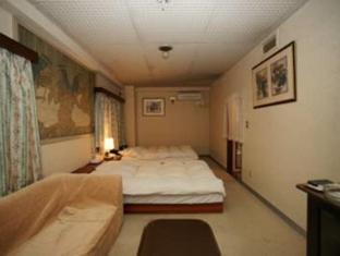 Best Hotel Tokyo - Guest Room