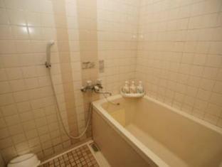 Best Hotel Tokyo - Bathroom