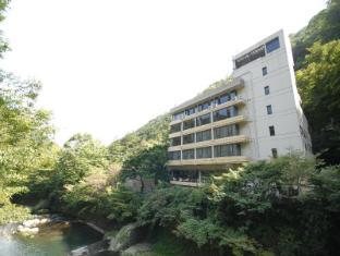 토우노사와 쿠아트리 사이슨 호텔