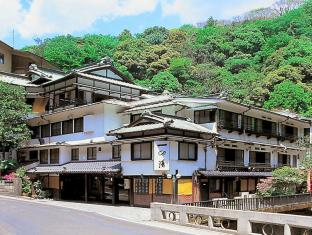 /sv-se/tounosawa-ichinoyu-honkan-hotel/hotel/hakone-jp.html?asq=CXqxvNmWKKy2eNRtjkbzqmCnwaIIe5upBaT8cwC7zNWMZcEcW9GDlnnUSZ%2f9tcbj