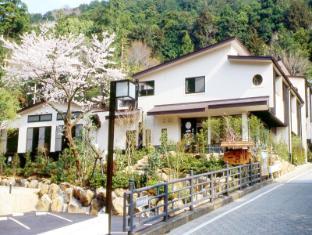 Tounosawa Ichinoyu Shinkan Hotel