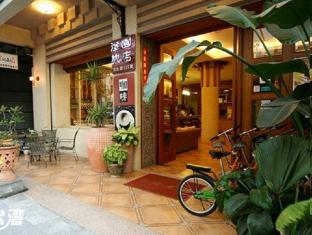 Cherng Yuan Hotel