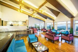 /ooty-elk-hill-a-sterling-holidays-resort/hotel/ooty-in.html?asq=jGXBHFvRg5Z51Emf%2fbXG4w%3d%3d