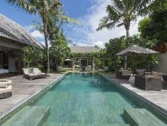 Eshara Villa   Indonesia Hotel