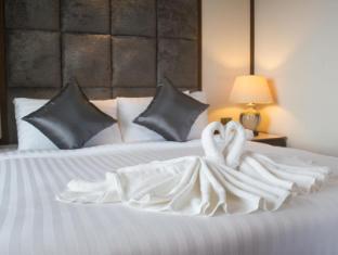 /ms-my/hatyai-holiday-hotel/hotel/hat-yai-th.html?asq=jGXBHFvRg5Z51Emf%2fbXG4w%3d%3d