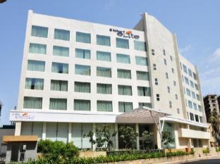 /kohinoor-elite/hotel/mumbai-in.html?asq=jGXBHFvRg5Z51Emf%2fbXG4w%3d%3d