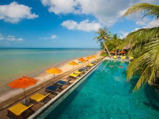 /bg-bg/chantaramas-resort-spa/hotel/koh-phangan-th.html?asq=jGXBHFvRg5Z51Emf%2fbXG4w%3d%3d