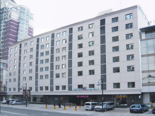 /jinjiang-inn-harbin-changjiang-road/hotel/harbin-cn.html?asq=81ZfIzbrWawfFYJ4PfKz7w%3d%3d