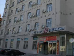 Jinjiang Inn  Harbin Convention & Exhibition Center Harbin - Exterior