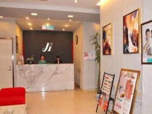 /hu-hu/jinjiang-inn-harbin-convention-exhibition-center/hotel/harbin-cn.html?asq=IJdk%2bn4%2bvR%2b4qcoMknZXL9wFRwiQYW%2bceKxdOCcCWBm2kiqyVkgWwGy7SXDlLAM6YVmwt4Rmh3bDqGkwpFzqh%2bL2AUnfOhFRTEDVteJxPyI%3d