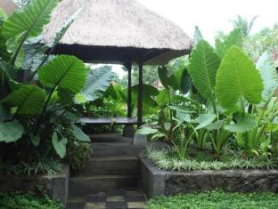 Ubud Green Resort Villas Bali - Surroundings