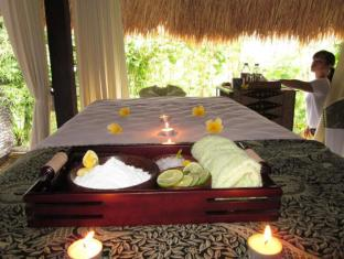 Ubud Green Resort Villas Bali - Spa