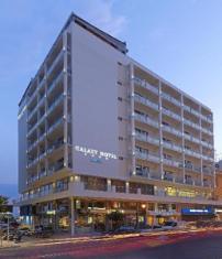/airotel-galaxy-hotel/hotel/kavala-gr.html?asq=jGXBHFvRg5Z51Emf%2fbXG4w%3d%3d