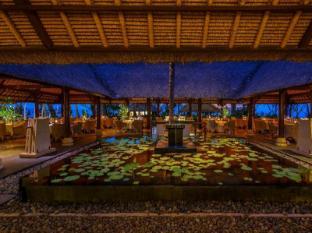The Oberoi Bali Bali - Kura Kura restaurant