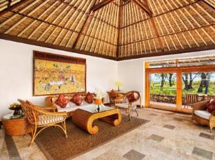 The Oberoi Bali Bali - Interior
