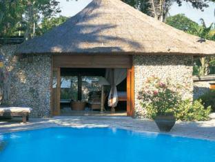 The Oberoi Bali Bali - Swimming Pool