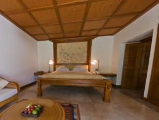 The Oberoi Bali Bali - Guest Room