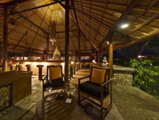 The Oberoi Bali Bali - Pub/Lounge