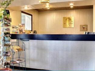 /americas-best-value-inn-effingham/hotel/effingham-il-us.html?asq=jGXBHFvRg5Z51Emf%2fbXG4w%3d%3d