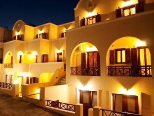 /antonia-apartments/hotel/santorini-gr.html?asq=GzqUV4wLlkPaKVYTY1gfioBsBV8HF1ua40ZAYPUqHSahVDg1xN4Pdq5am4v%2fkwxg