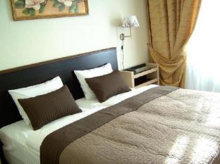 Basis M Hotel