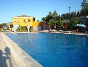 /camping-rural-presa-la-vinuela/hotel/vinuela-es.html?asq=jGXBHFvRg5Z51Emf%2fbXG4w%3d%3d