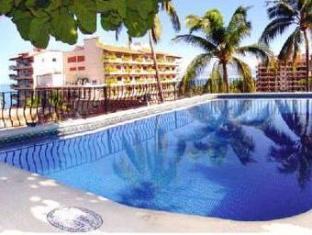 /casa-dona-susana/hotel/puerto-vallarta-mx.html?asq=jGXBHFvRg5Z51Emf%2fbXG4w%3d%3d